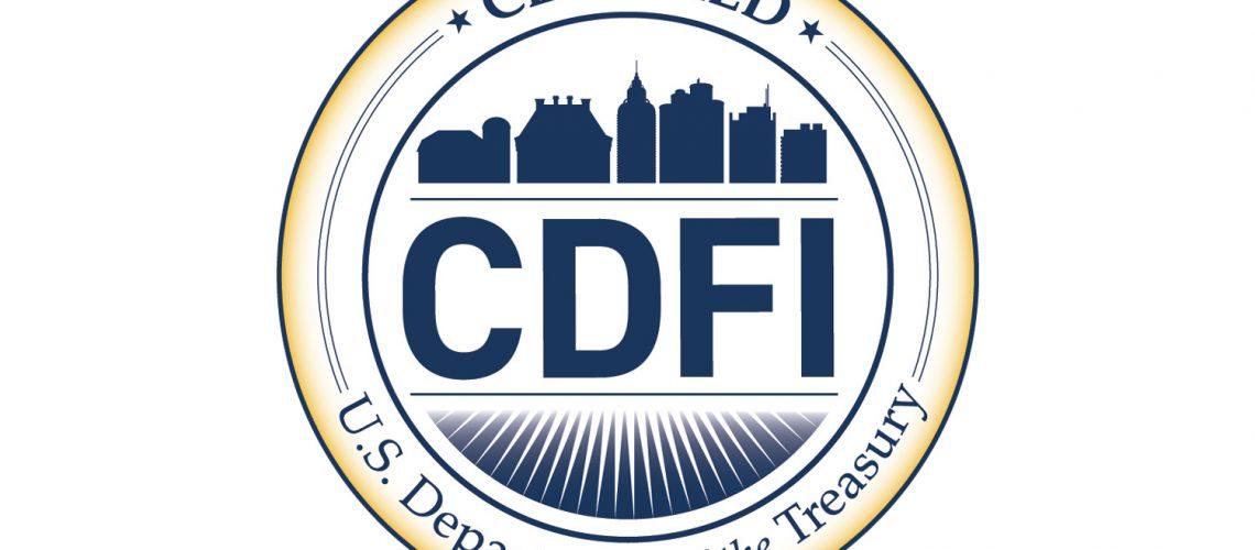 1500x1000_CDFI_Fund_logo_2018